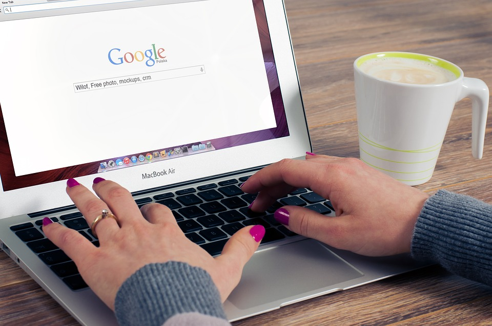 What Is SEO? A Non-Technical Explanation