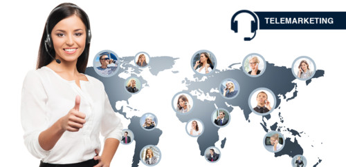 Appointment Setting and Lead Generation Services In Australia