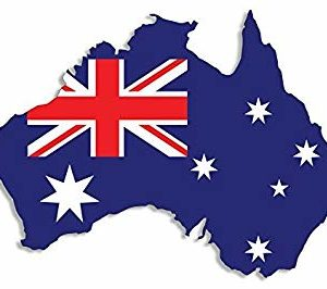 B2B Database Australia Businesses Only. Australian B2B Companies List
