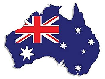 B2B Database Australia Businesses Only. Australian B2B Companies List