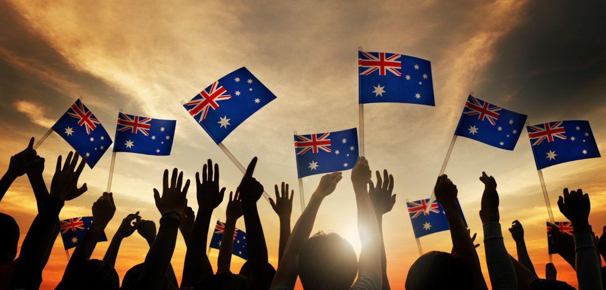 Residential Australia Mobile Number Database