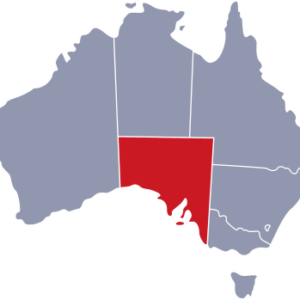 south australia business database