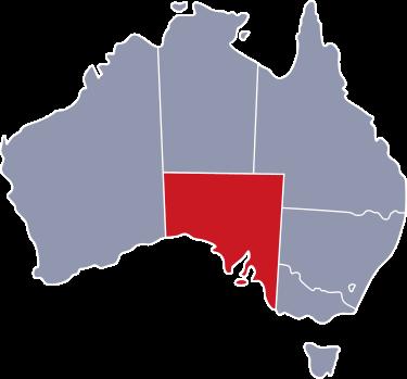 south australia business database