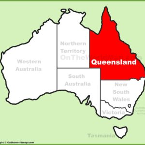 Queensland Business Database QLD B2B List