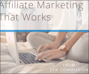 Affiliate marketing programs Australia