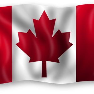 Canada Home owner leads data lists