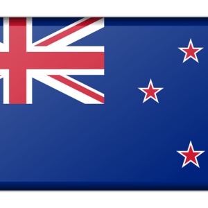 New Zealand leads