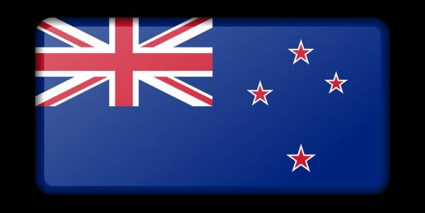 NEW ZEALAND - 4 1