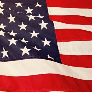 USA consumer lists 2021