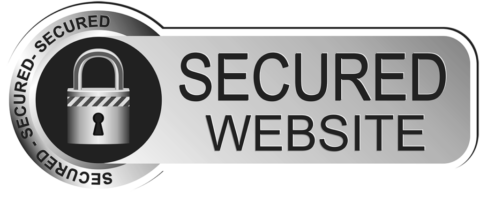 Australian telemarketing leads safe and secure online business