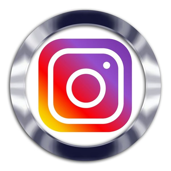 Email leads from instagram