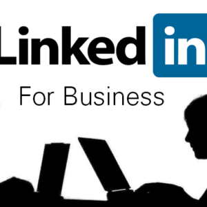 linkedin leads business leads from australian telemarketing leads