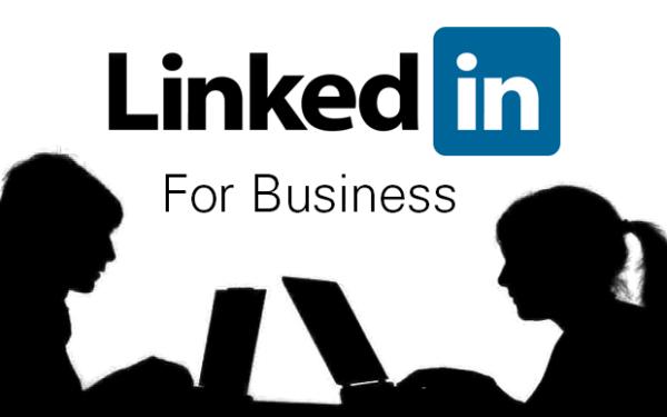 linkedin leads business leads from australian telemarketing leads