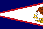 American Samoa email lists for marketing 1