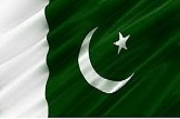 Pakistan email lists for marketing 1
