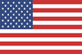 U.S.A. email lists for marketing 1