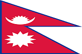 Nepal email lists for marketing 1