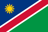 Namibia email lists for marketing 1