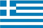 Greece email lists for marketing 1