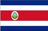 Costarica email lists for marketing 1