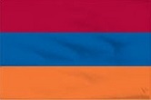 Armenia email lists for marketing 1