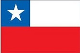 Chile email lists for marketing 1