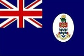 Cayman Islands email lists for marketing 1
