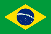 Brazil email lists for marketing 1