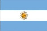 Argentina email lists for marketing 1