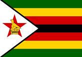 Zimbabwe email lists for marketing 1