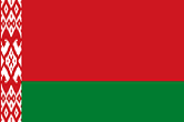 Belarus email lists for marketing 1