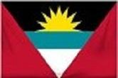 Antigua and Babuda email lists for marketing 1