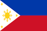 Philippines email lists for marketing 1