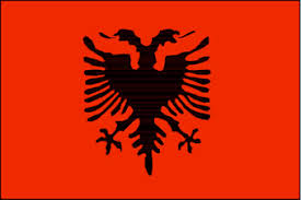 Albania email lists for marketing 1