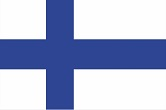 Finland email lists for marketing 1
