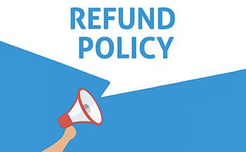 Australian Telemarketing Leads Refund Policy 2020