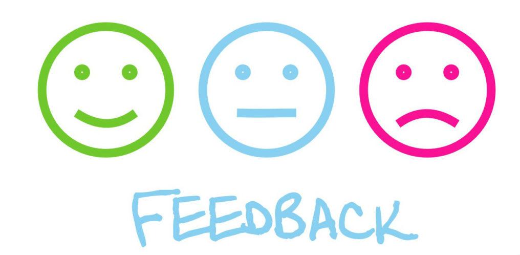 australian marketing leads feedback